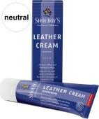 Shoeboy's Leather Creme Neitrāla