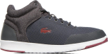 LACOSTE Tarru-Light Put Dark Grey