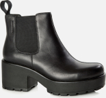 Vagabond Dioon 4047-201 Black