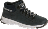 CATERPILLAR Interact Mid NAVY