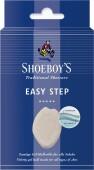 Shoeboy's EASY STEP iekšzole Grey