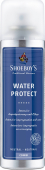 Shoeboy's Water Protect 200ml Neutral