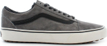 Vans Old Skool Mte Pewter/Wool