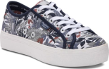 Pepe Jeans Duffy Alexander White