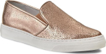 BRONX 65353-BN Rose/Gold