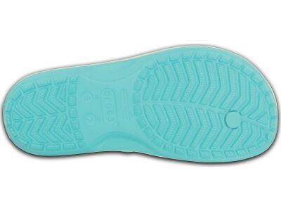 Crocs™ Crocband™ Flip Pool/White
