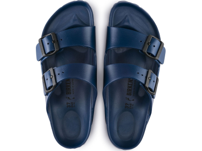 Birkenstock Arizona EVA Navy