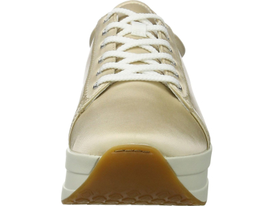 Vagabond Casey 4322-085 Light Gold