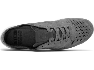 New Balance ML1978 Black/Grey