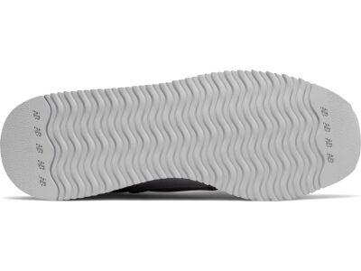 New Balance WL745 Silver Mink