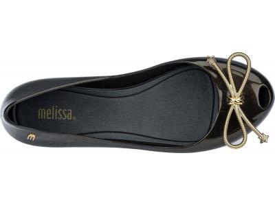 Melissa Ultragirl Elements AD Black/Gold