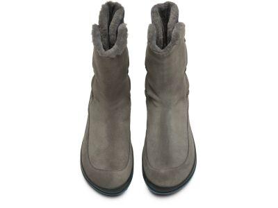 Camper Peu Pista K400298 Medium Gray