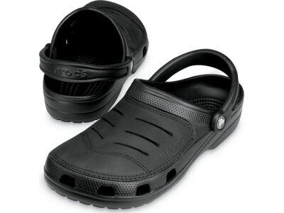 Crocs™ Bogota Men Black/Black