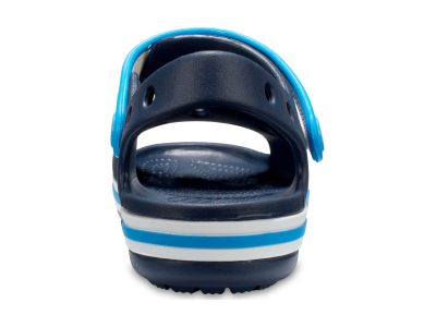 Crocs™ Bayaband Sandal Kid's Navy