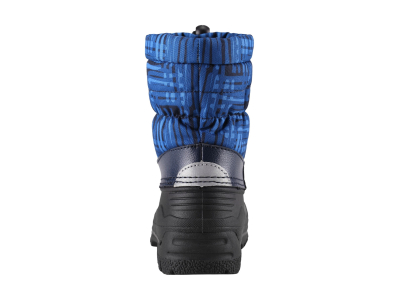 REIMA Nefar Blue 6681