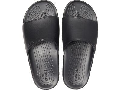 Crocs™ Classic II Slide Black