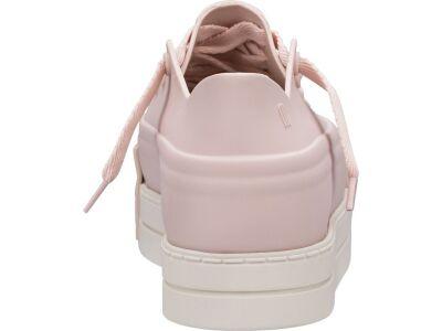 Melissa Ulitsa Sneaker Platform Pink/Beige