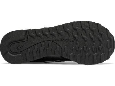 New Balance GW500 Black