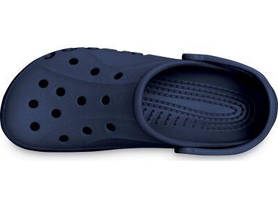 Crocs™ Baya Tumši zila