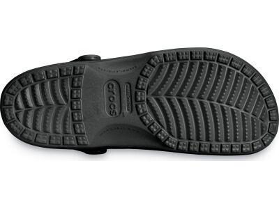 Crocs™ Baya Melna