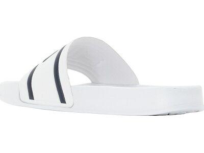 FILA Morro Bay Slipper White