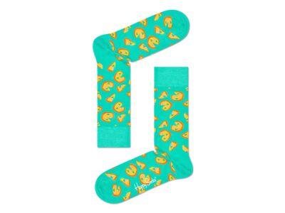 Happy Socks Junkfood Gift Box Multi 0100