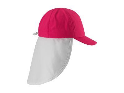 REIMA Tropisk 528637 Candy Pink