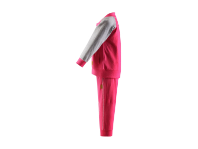 REIMA Tiira Candy Pink