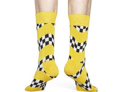 Happy Socks Race Multi 2200