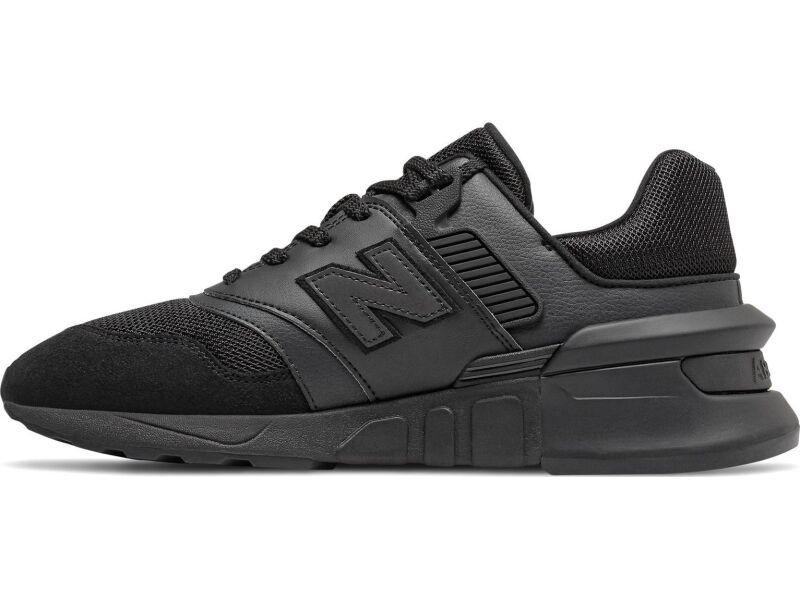 New Balance MS997 Sport Black