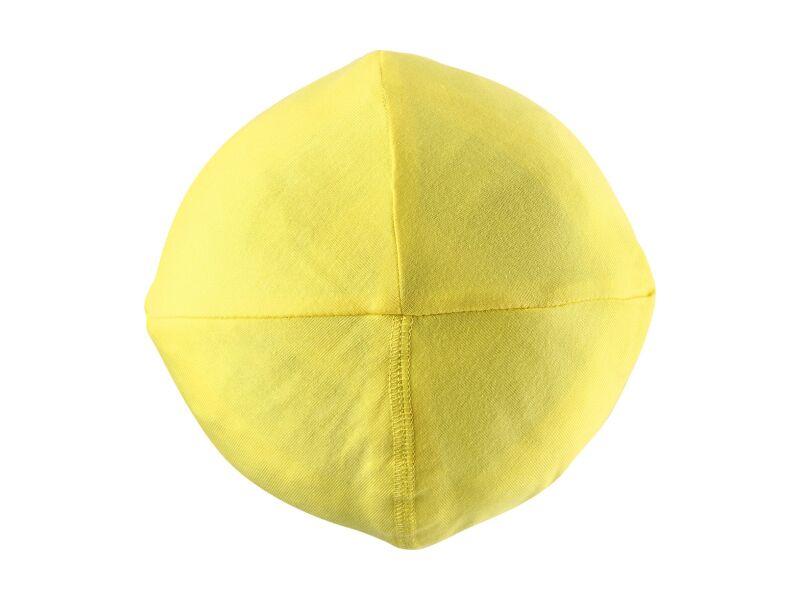 REIMA Tanssi Lemon Yellow