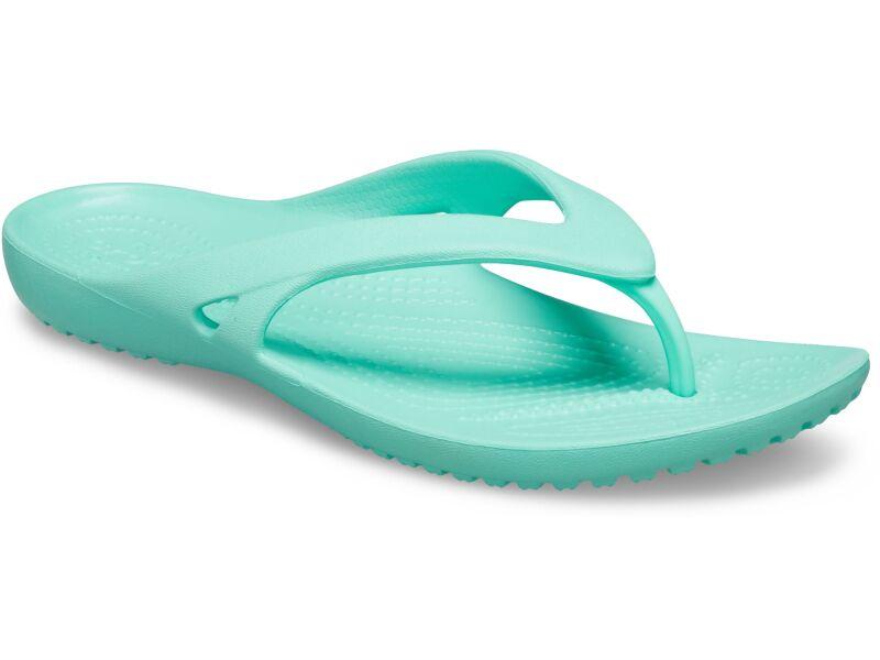 Crocs™ Kadee II Flip Pistachio