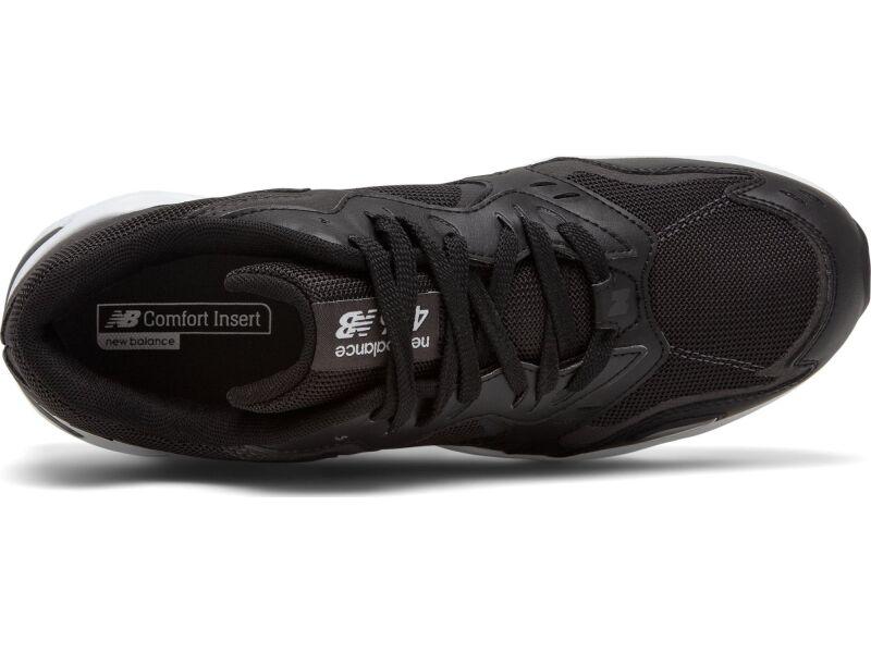 New Balance ML426 Black