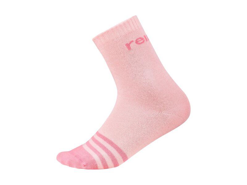 REIMA MyDay 527347 Powder Pink