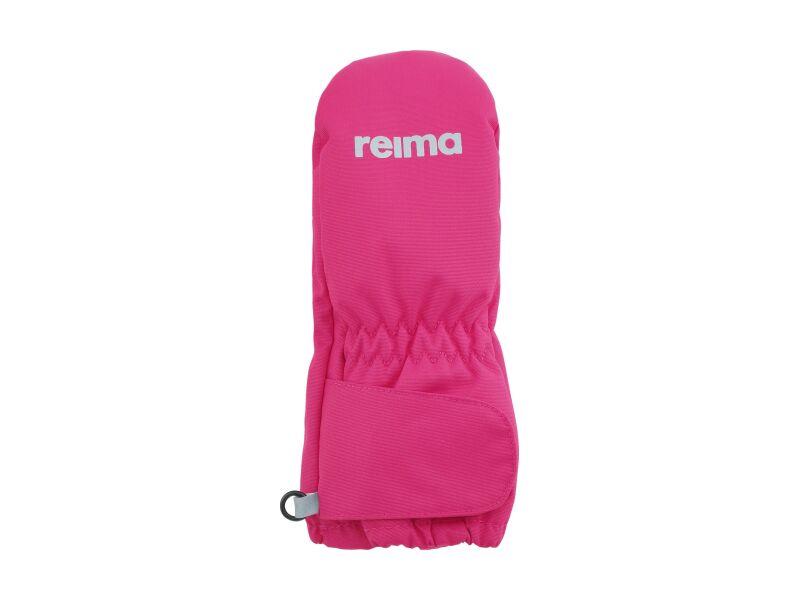 REIMA Avaus Raspberry Pink