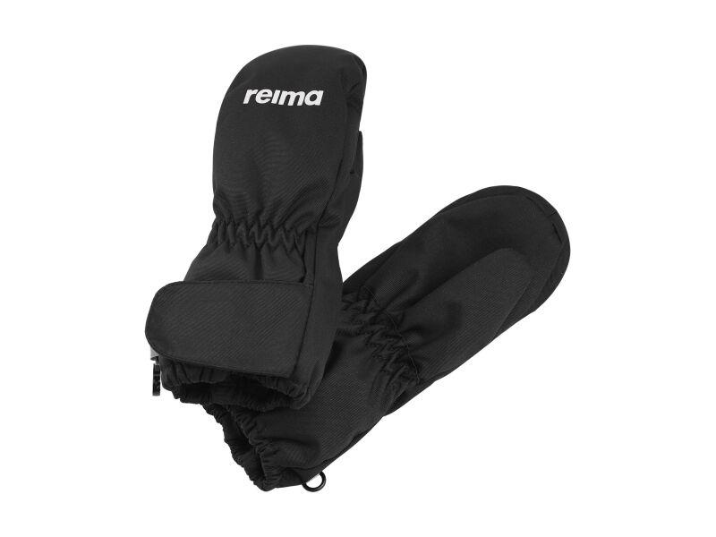 REIMA Avaus Black