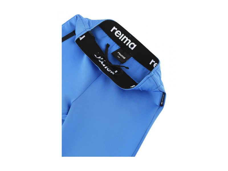 REIMA Vaigats Marine Blue