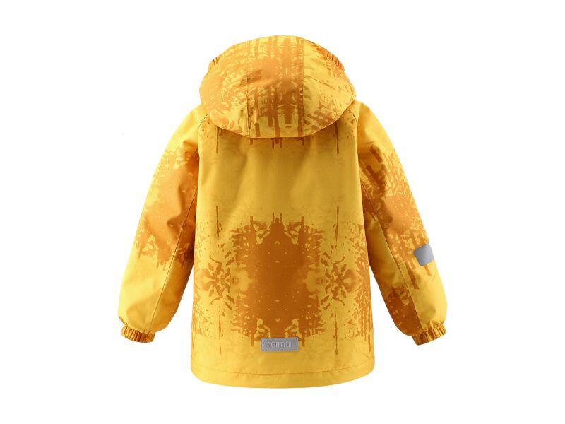 REIMA Maunu Vintage Gold