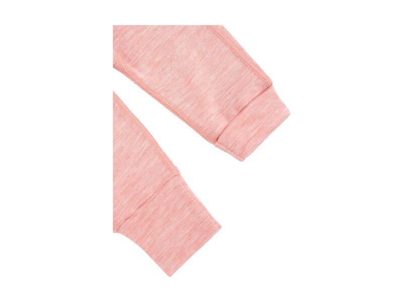REIMA Kotoisa Powder Pink