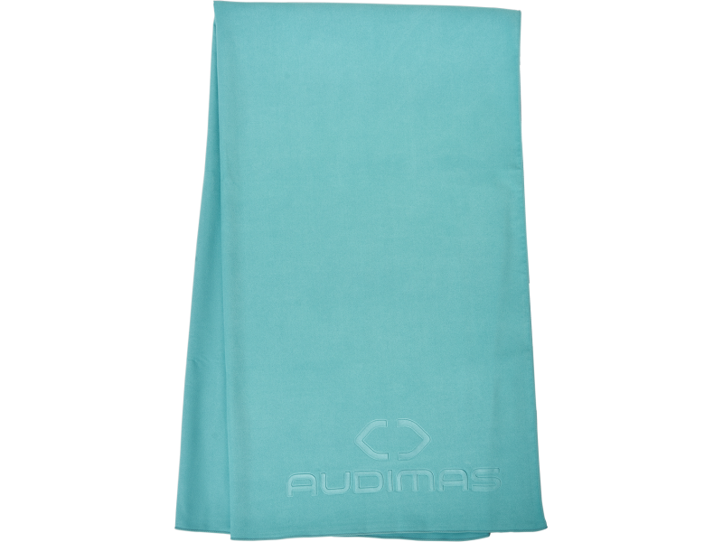 AUDIMAS  148x88cm 1-03-11 Mint