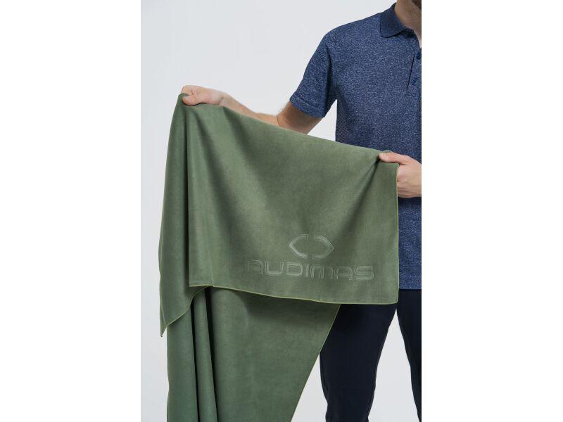 AUDIMAS  148x88cm 1-03-11 New Green