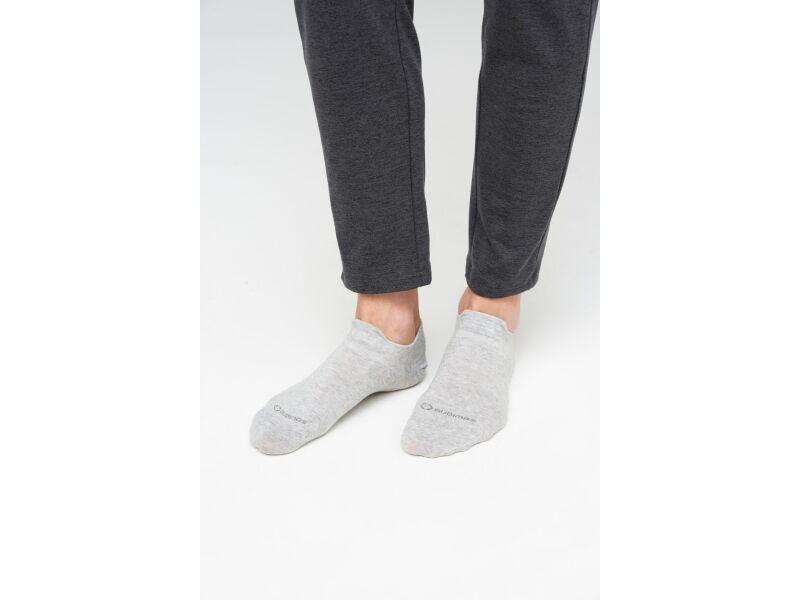 AUDIMAS 1-01-54 White/Grey