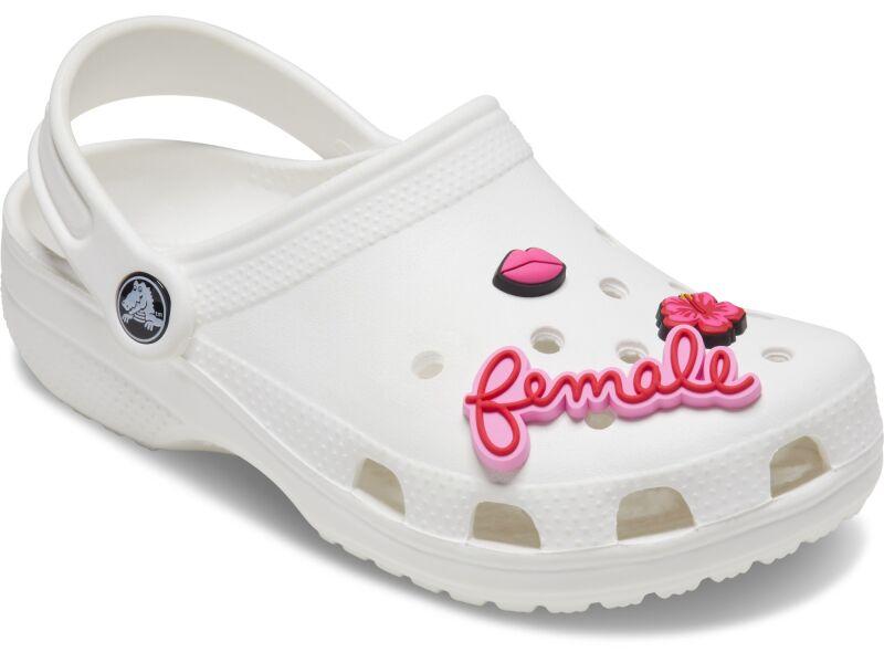 Crocs™ Crocs FOR HER 3-PACK G0795500-MU