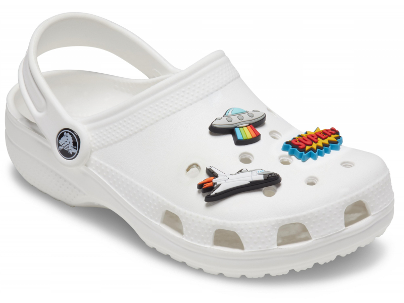 Crocs™ Crocs BLAST OFF 3-PACK G0795800-MU