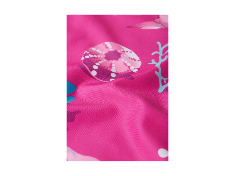 REIMA Atlantti Fuchsia Pink