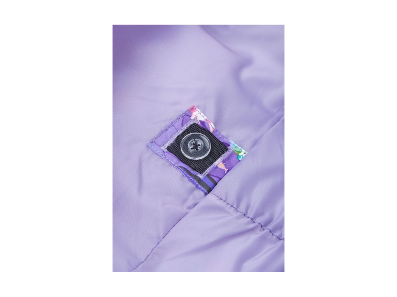 REIMA Batans Light Violet