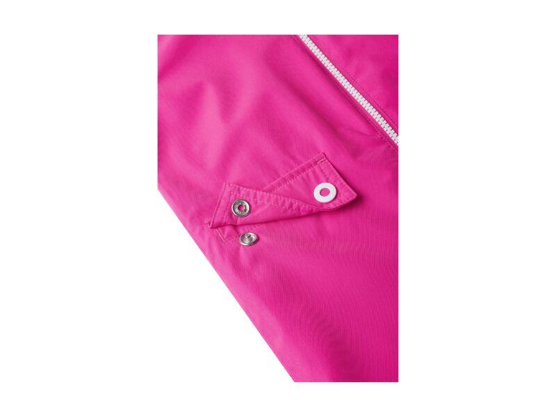 REIMA Marssi Fuchsia Pink