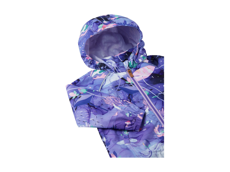 REIMA Hete Light Violet