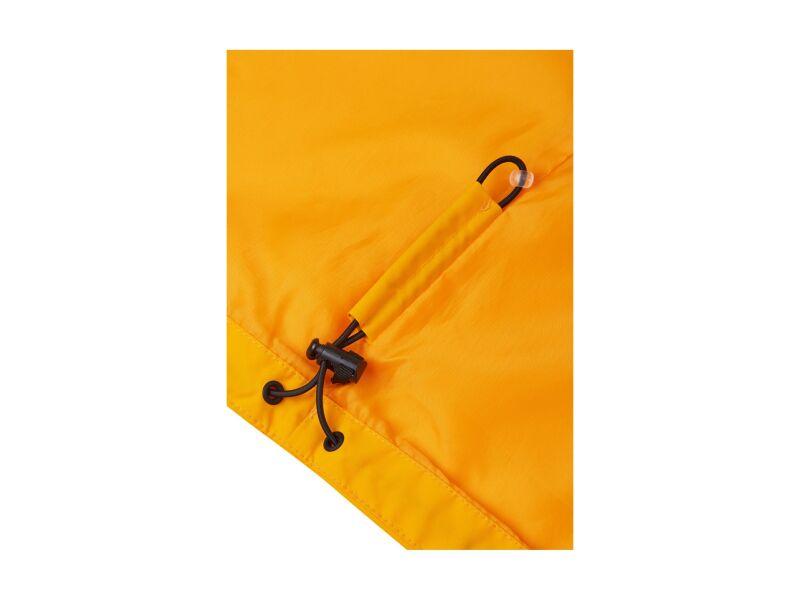 REIMA Kempele Orange Yellow