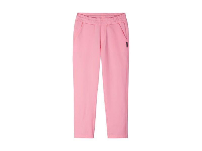 REIMA Tuumi Neon Pink